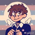 ghost_lemqn avatar