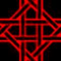 Sulihiya avatar