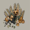 Spookasem13 avatar