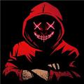 PSYCHO4MINECRAFT avatar