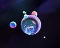 Kenma01 avatar