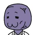 ricerabbitalk-enderman avatar