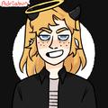 GoldWasTaken avatar