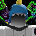Monkkeyymax11 avatar