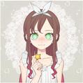 Axsthetic avatar
