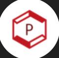 PaperIsCool5 avatar