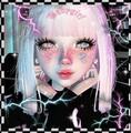 draqlabtw avatar