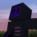 TheBlueFalcon avatar