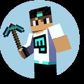 TechnoKing25 avatar