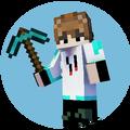 Techno King avatar