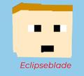 eclipseblade9 avatar