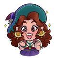 TeawithCharbi avatar