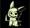 alexbluedragon0 avatar