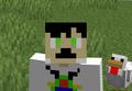 coolyaso4 avatar