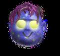 SAGNA avatar