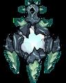 MrEnoX avatar