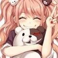 Junko_Roses avatar