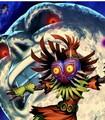 Demon345 avatar