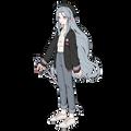 llu_honey avatar