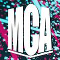 TheMCArchitectTV avatar