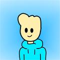 JaieLabs avatar