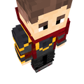 Ericho avatar