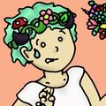 epolixa avatar