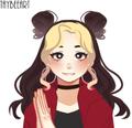ashleye avatar
