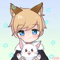 ausie avatar