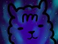 GustNov avatar
