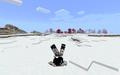 luccathron787 avatar