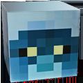 Chaseb avatar