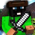 RangerMCplays avatar