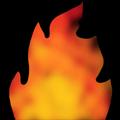 Guideman avatar