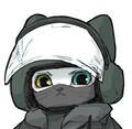 Me1inoe avatar