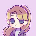 thesimpleminecraft avatar