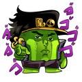 XimeruS avatar