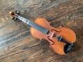 ViolinGirl2 avatar