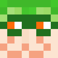 HootHunt avatar