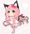 Aphmau Skin Creator avatar