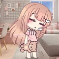 mybxanieee avatar