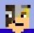 COWMAN_THE3rd avatar