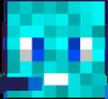 OptimalFlash avatar