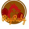 RayRuby avatar
