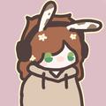 honeybunni avatar