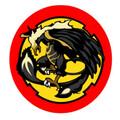 king10qd avatar