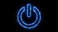 Kokofruitlol avatar