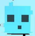 Zensteeve avatar