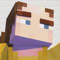 Mikitoon avatar