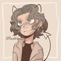 fluffnado avatar